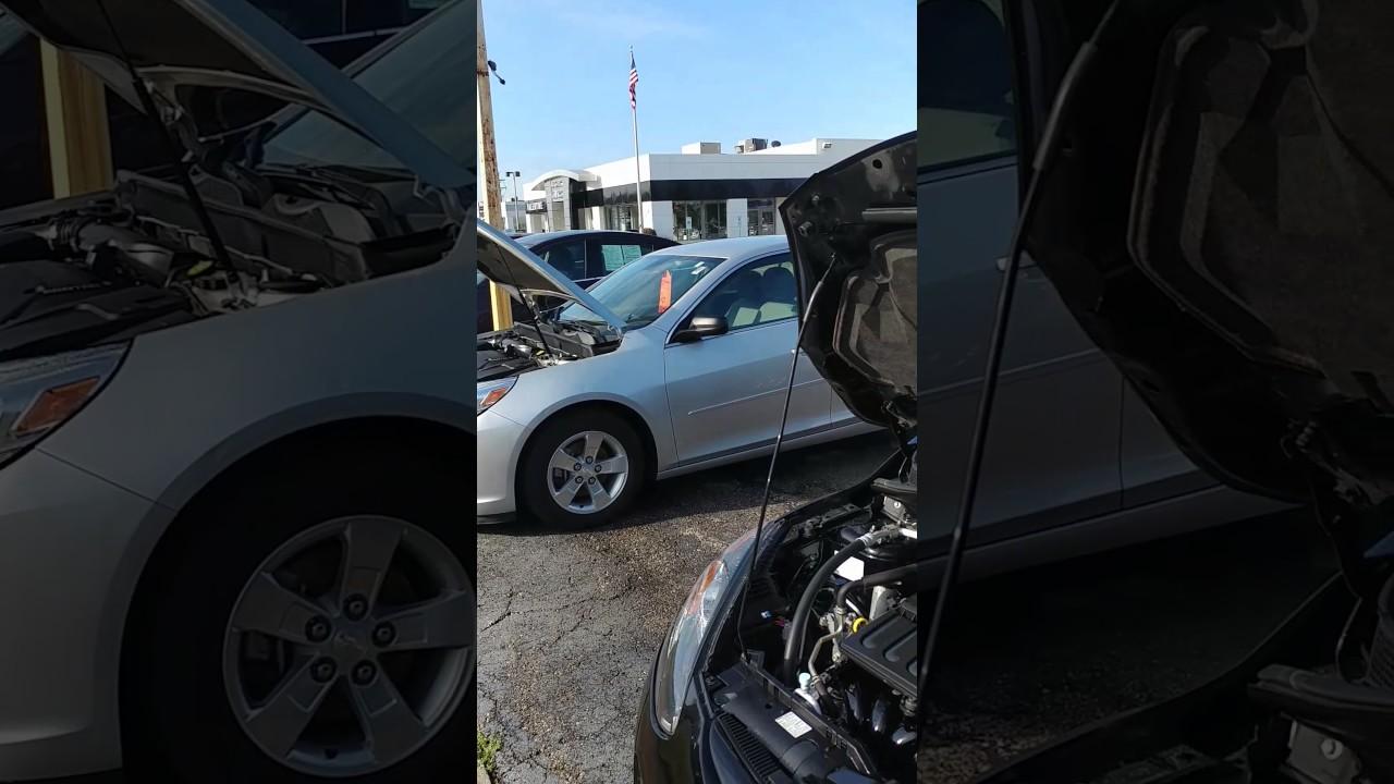 valentine buick gmc in fairborn ohio - Valentine Buick Gmc