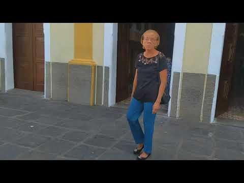 Caruaru a Capital do Forró - Gtur Pereira Receptivo