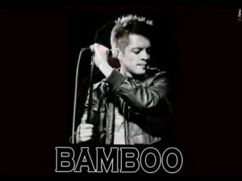 Bamboo Nonstop Muzik
