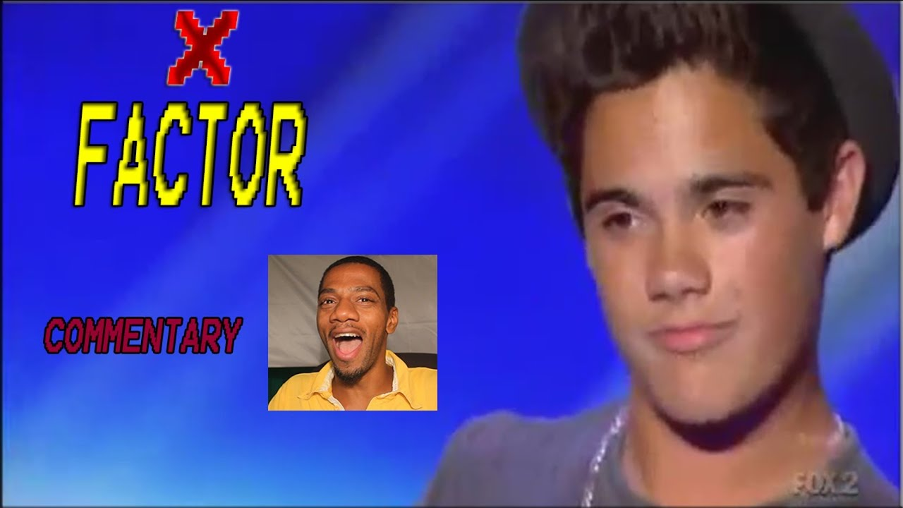 x factor 2013 audition night 5 commentary youtube. Black Bedroom Furniture Sets. Home Design Ideas