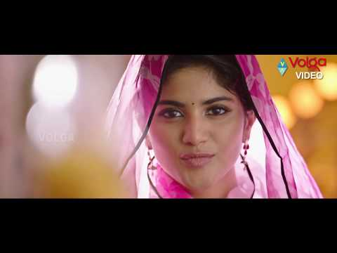Lie Movie Video Songs | Laggam Time | Nithiin, Megha Akash