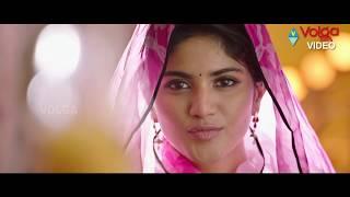 Lie Movie Video Songs | Laggam Time | Nithiin, Megha Akash