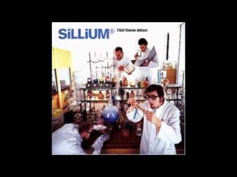 5 Sterne Deluxe  Sillium 1998  17  Deluxe im Kopf