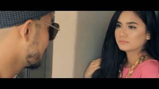 Jodoh Pasti Bertemu - Hisyam Azmi (Official Music Video)
