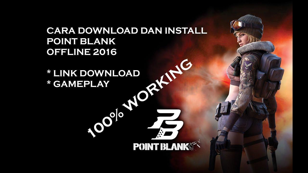 download pb offline indonesia mudah