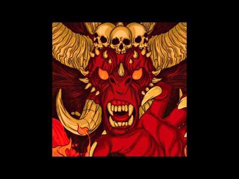 """Osmium """"Phoenix Rise"""""""
