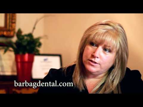 Dental Disease Can Affect Your Heart | Boca Raton Dentist | Coral Springs Dentist