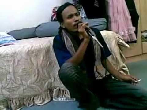 sunil karaoke