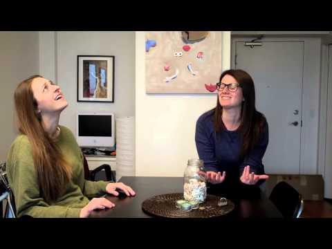 лесбиянки истории знакомства
