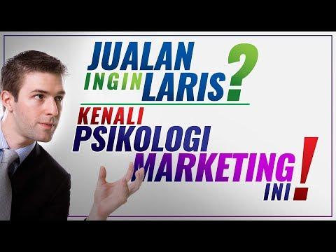 Perbedaan Sales dan Marketing | MTARGET