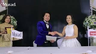 Mỹ phẩm Kang Nam - Đại lý chính thức của Murad Việt Nam 2018