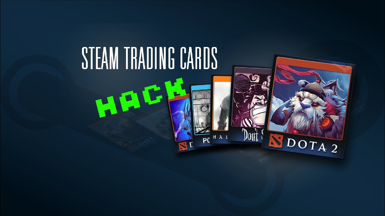 how to add a steam card to steam