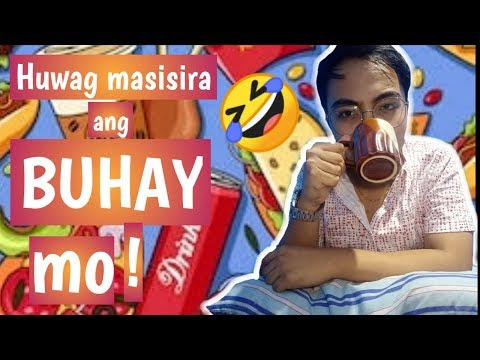 sinubukan-mo-naba-magdiet?-|-food-is-life-|-say-no-to-diet!