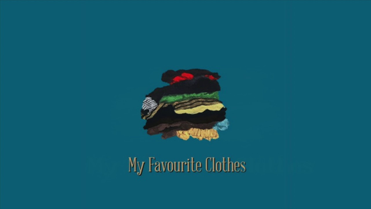 Download RINI – My Favourite Clothes