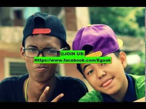 XPDC HIP HOP BATAM Baros MC - Rapper Batu