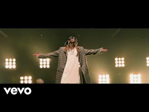 Lil Wayne ft. Gudda Gudda & Hoody Baby - NFL