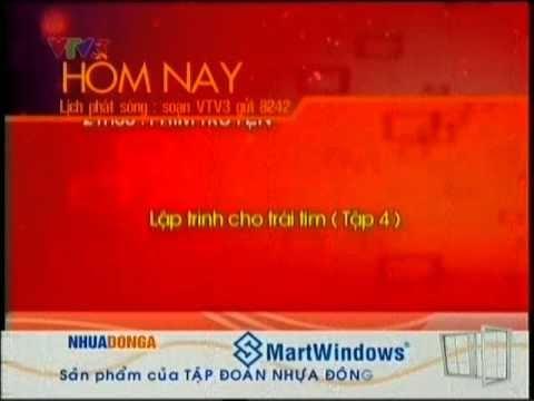 Bản nhạc nền phần giới thiệu chương trình của kênh VTV3 lúc 12h trưa