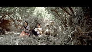Абдурашид Йулдошев - Кизил гул
