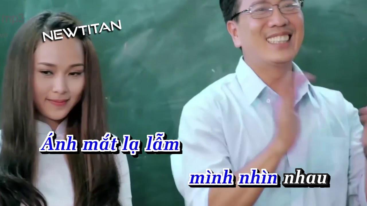 [Karaoke] Nắng Mùa Hạ - Phan Mạnh Quỳnh [Beat]