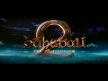 Shivam Title cards song Full Video HD Baahubali 2 The Conclusion Hindi