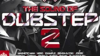 08 - Original Nuttah (The Tek-One Dubstep 2010 Mix) - The Sound of Dubstep 2
