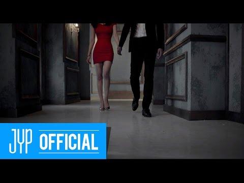 "2PM ""우리집(My House)"" Teaser Video"