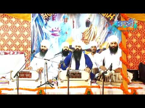 Bhai-Gurpreet-Singhji-Shimlawale-At-Kalkaji-On-03-June-2017