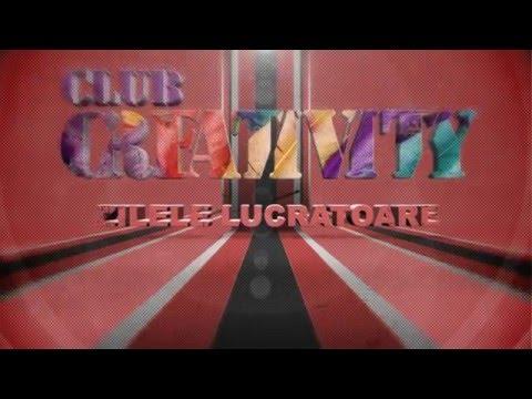 Creativity - Club - Karaoke - 777