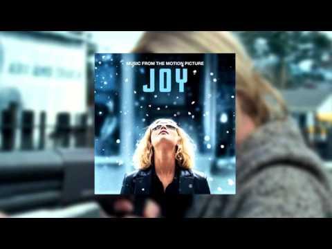 JOY (2015) | Notre Pere, Op. 14 | Salzburg Bach Choir | Track 07