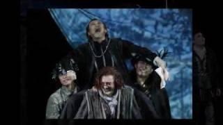 2012年1月11日~22日 赤坂RED/THEATER 作:W.シェイクスピア 翻訳:小...