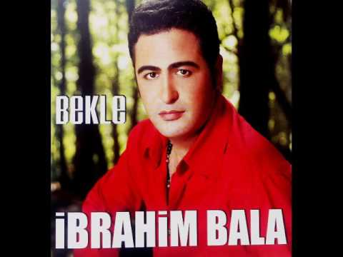 İbrahim Bala   -  Ah Deli Gönül
