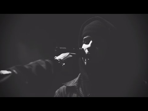 "Radamiz - ""Ali's My Big Brother"" | Official Video"