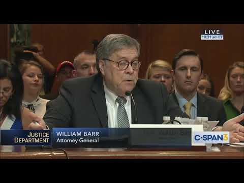 Leland Conway - Did Obama Spy On Trump?