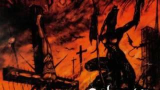 Ragnarok - Certain Death