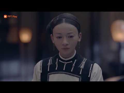 Diên Hi Công Lược tập 2 VietSub + Thuyết Minh Full HD