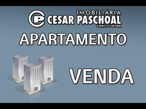 Apartamento | Jd. Mosteiro | Venda | 24858
