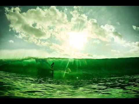 Jorge Ben  - Solitario Surfista
