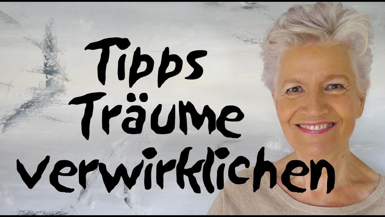 Monika Fuchs Zeigt Wies Geht Neustart Mit 77 Jahren Greta