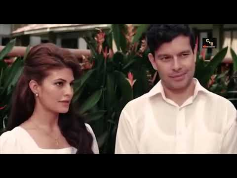 Download According to Matthew 2018   Sinhala movie   Jacqueline Fernandez   Chandran Rutnam   Sri Lanka TV