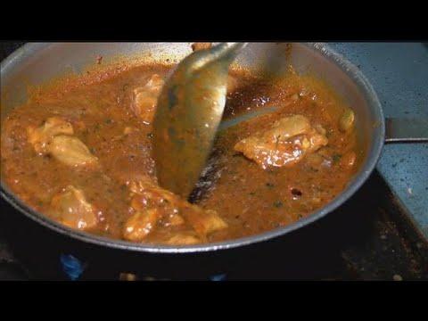 Indian Restaurant Makes its Mark in Central Nebraska