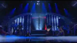 vuclip Miley Cyrus Can't Be Tamed Britain's Got Talent LIVE 2010 6-3-10