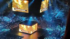 Kpop Concert World Full - YouTube