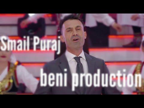 Smail Puraj - Potpuri Me Kenge Dasmash 2018