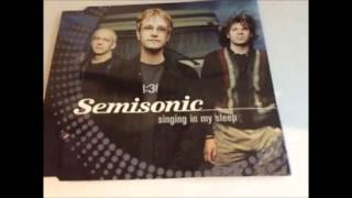 "Semisonic  ""Erotic city"" PRINCE cover"