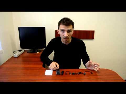 Зарядное устройство на солнечных батареях для мобильных телефонов, MP3/MP4 плееров