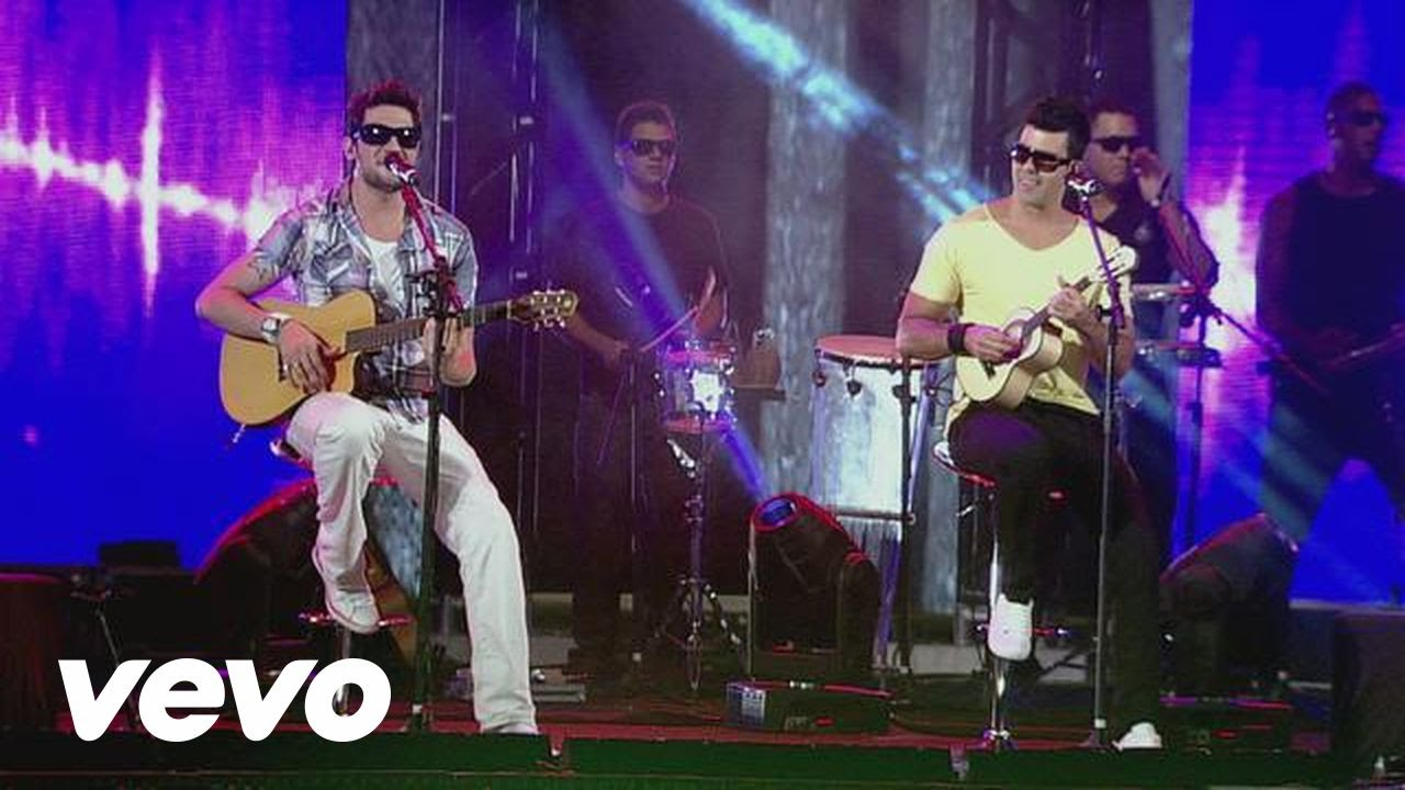 Download Oba Oba Samba House - Waves of feeling / Pescador de Ilusões (Ao Vivo)