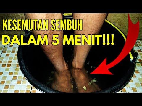 Herbal Ampuh Utk Mengobati Tangan dan Kaki KEBAS,Kram,Kaki Kesemutan,Mati Rasa Dalam Waktu Singkat.