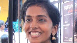 Madurai Chithirai Festival Lord VishnuAzhagar  N2