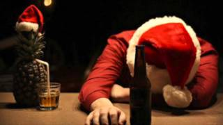 Watch Scabs All I Want For Christmas Is My Methadone video
