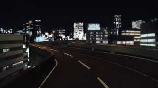 Zankyou no Terror - is (feat. POP ETC) 「Momo」